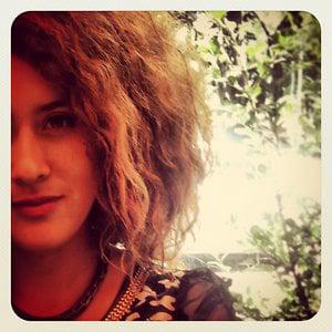 Profile picture for Carmen Cabana
