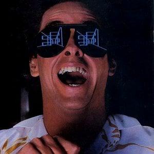 Profile picture for The 80's Dreams