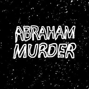 Profile picture for Abraham Murder