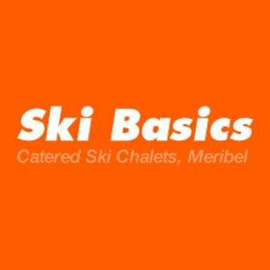 Profile picture for Ski Basics