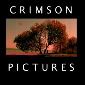 Profile picture for Crimson Pictures