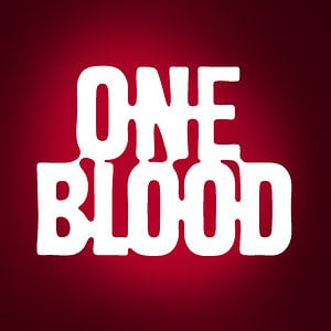 Profile picture for One Blood Project