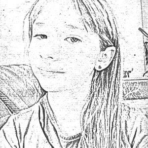 Profile picture for Anna Borcherding