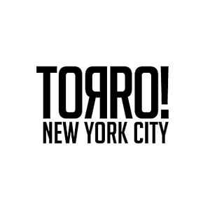Profile picture for TORRO! NYC