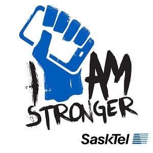 Profile picture for I Am Stronger