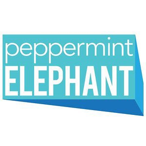 Profile picture for Peppermint Elephant
