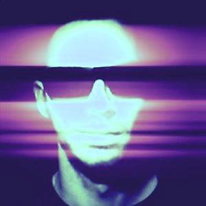 Profile picture for Anderson