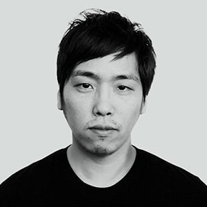 Profile picture for Hidetsugu Murakami