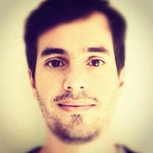 Profile picture for Renato Sabai