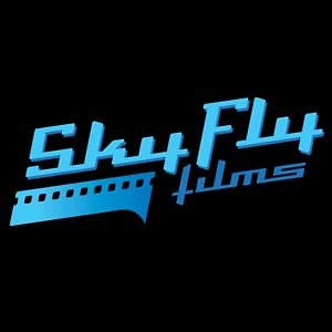 Profile picture for SkyFly Cinema