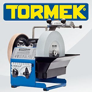 Profile picture for Tormek AB