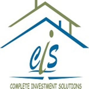 Profile picture for Complete investment Solutions