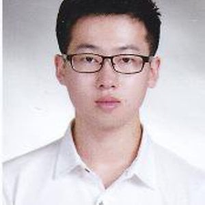 Profile picture for sang-heon