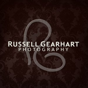 Profile picture for Russell Gearhart Photography
