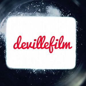 Profile picture for devillefilm