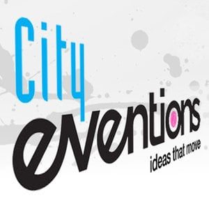 Profile picture for City Eventions