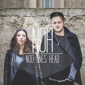 Profile picture for NOH - NOD ONE'S HEAD