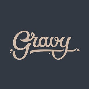 Profile picture for GRAVY