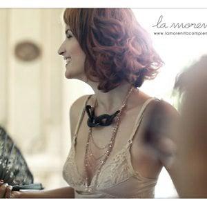 Profile picture for La Morenita Complements