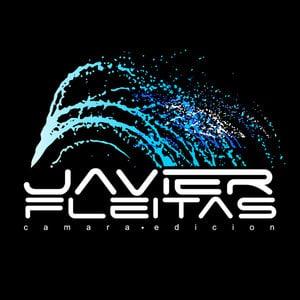 Profile picture for Javier Fleitas