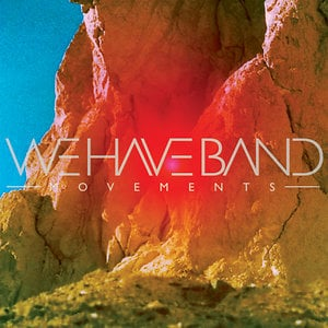 Profile picture for We Have Band
