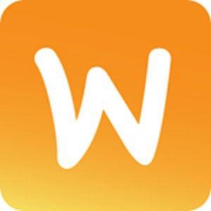 Profile picture for wheeli