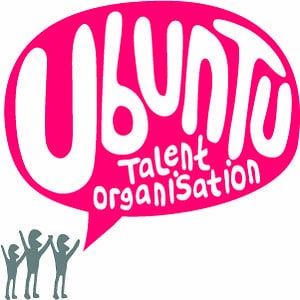 Profile picture for Ubuntu Talent Organisation