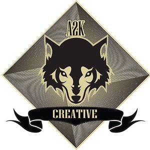Profile picture for A2K Creative