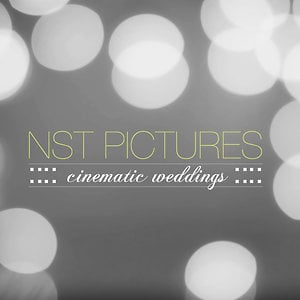 Profile picture for nstpictures