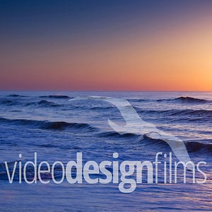 Profile picture for VideoDesign Films