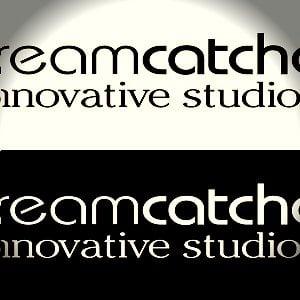 Profile picture for DreamCatcher Innovative Studios