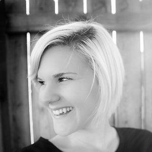 Profile picture for Cori Dunton
