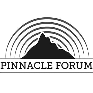 Profile picture for Pinnacle Forum
