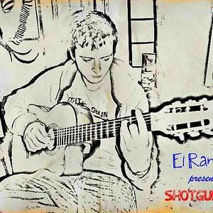 Profile picture for ElRanche
