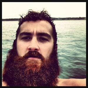 Profile picture for Matt Stephenson