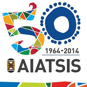Profile picture for AIATSIS