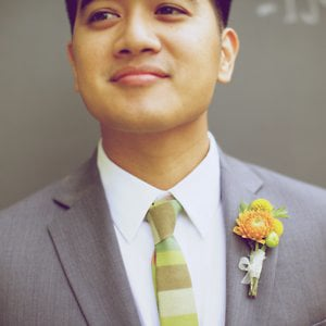 Profile picture for Anthony Madlangbayan