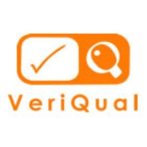 Profile picture for VeriQual