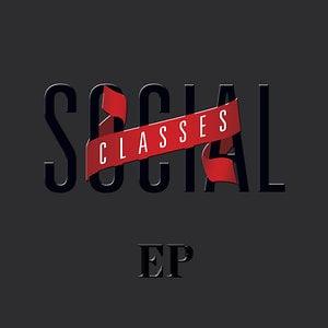 Profile picture for Social Classes