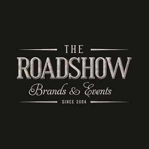 Profile picture for The Roadshow