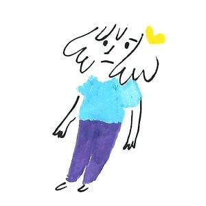 Profile picture for Clélia NGUYEN