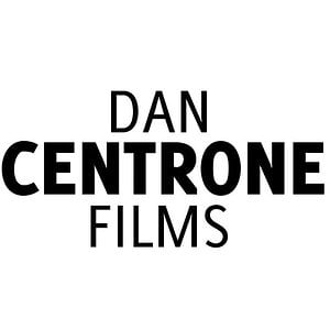 Profile picture for Dan Centrone Films