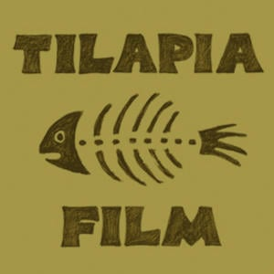 Profile picture for Tilapia Film
