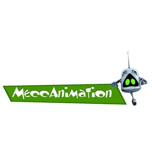 Profile picture for Meccanimation