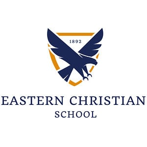 Profile picture for Eastern Christian Schools
