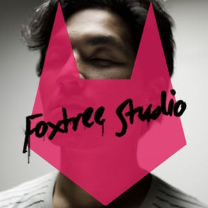 Profile picture for Foxtree Studio