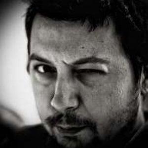 Profile picture for Dan Nanu