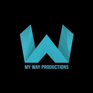Profile picture for MyWay Productions