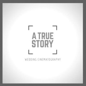 Profile picture for A True Story Films