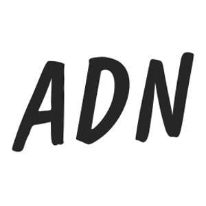 Profile picture for A Design Network